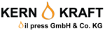 oil press GmbH & Co. KG